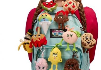 Don't Let Stocking Stuffers Stink This Year with The Whiffer Sniffer Collection